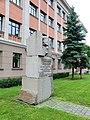 Andrejsala, Northern District, Riga, Latvia - panoramio (9).jpg