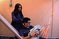 Andres y Sofia de ¿Ahora que hago?.jpg