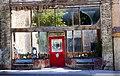 Andrew Drug- Old Post Office.jpg