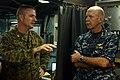 Andrew MacMannis and Scott Swift USMC-110929-M-VX252-092.jpg