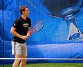 Andy Murray Queens 2013 (3).jpg