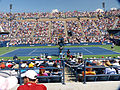 Andy Murray vs. Feliciano López US Open 2012.jpg