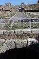 Anfiteatro Capua 15.JPG