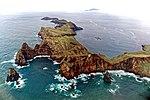 Anflug auf Madeira. 03.jpg
