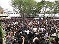 Angkana Radabpanyawut s funeral 2.jpg
