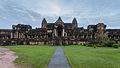 Angkor Wat, Camboya, 2013-08-16, DD 081.JPG