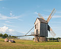 Angla Vilidu talu pukktuulik Saaremaal august 2014 2.jpg