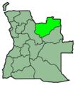 Angola Provinces Lunda Norte 250px.png