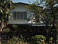 Angono Cultural Property 13.JPG