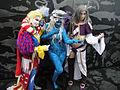 Anime Expo 2012 (14004487115).jpg