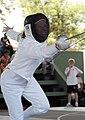 AnitaAllen-Fencing.jpg