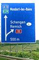 Ankündigungstafel Schengen DxOPsp.jpg