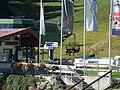 Ankunft - panoramio (1).jpg