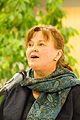 Anna-Mari Kaskinen-105.jpg