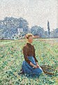 Anna-de-Weert-Girl-in-a-Cloverfield-1890.jpg