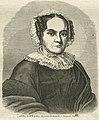 Anna Nakwaska (43542).jpg