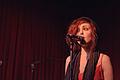 Anna Nalick at Hotel Cafe, 14 January 2012 (6713315093).jpg