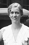 Anna Roosevelt
