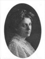 Anna Steese Richardson.png
