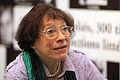 Anne Cuneo IMG 2966.JPG