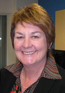 Anne McEwen (politician) Australian politician
