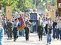 Annual procession with the Albazin icon.jpg