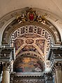 Annunciazione, Ludovico Carracci (S. Pietro).jpg