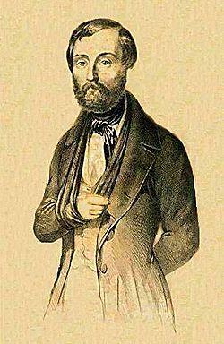 Anonimo - ritratto di Giuseppe Montanelli - litografia - ed. ca. 1880.jpg