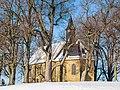 Ansberg Veitskapelle Schnee 1060029.jpg