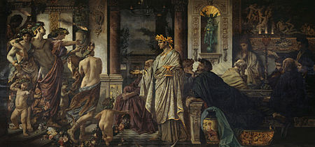 temple antiochus epiphanes homosexual sex polute