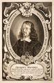Anselmus-van-Hulle-Hommes-illustres MG 0540.tif