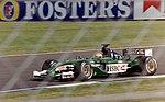 Antônio Pizzonia 2003 Silverstone 5.jpg