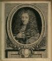 Ant. Masson, graveur ordinaire du Roi de l'Académie Royalle - INHA 2002.png