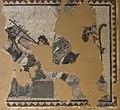 Antakya Archaeology Museum Psyche mosaic sept 2019 6150.jpg