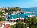 Antalya kaleiçi 2.jpg