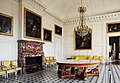 Antechamber of the Emperor at Grand Trianon 004.jpg