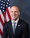 Anthony Gonzalez, official portrait, 116th Congress 2.jpg