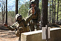Anti-Tank, Scout Platoons train to support 2nd Tank Bn. 140331-M-BW898-005.jpg