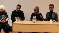 File:Anti-racisme debat 2.webm