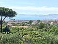 Antico Bagno Favorita (Ercolano) in 2020.03.jpg