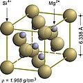 Antifluorite Structure.jpg