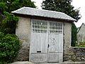Antignac (HG) portail (1).JPG