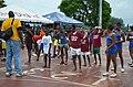 Antigua- Track and Field meet (7155723122).jpg
