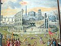 Antoine caron, massacro dei triumviri, 1566, 05.JPG