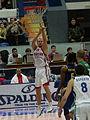 Anton Ponkrashov at all-star PBL game 2011.JPG