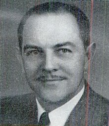 Antoni Sadlak (Connecticut Congressman).jpg