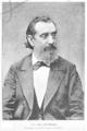 Antonin Meznik 1884 Eckert.png