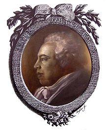 Anton Wranitzky (Quelle: Wikimedia)