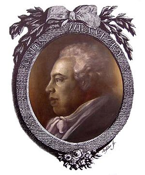 Antonin Vranicky