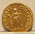 Antonino pio, aureo, 138-161 ca., 20.JPG